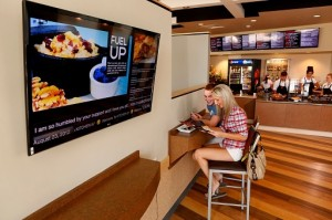 building-multi-channel-digital-signage-opportunities-in-quick-service-restaurants-part-2