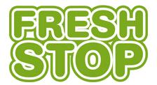 Fresh Stop Logo