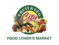 Food Lover's Market Logo