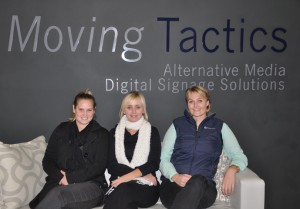 moving-tactics-sa-pursues-growth-strategy-with-new-appointments