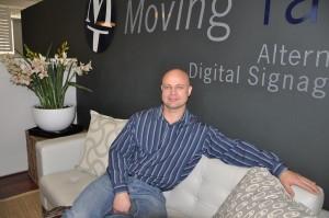 willem-van-bosch-solutions-development-manager