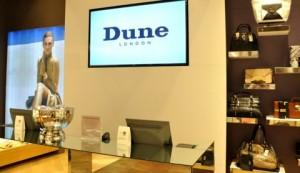Dune-blog-300x173