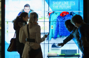 5 Secrets For Effective Visual Merchandising