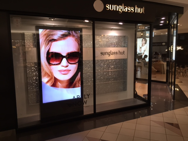 SGH_CavendishSquare - Moving Tactics - Digital Signage ... - photo#46