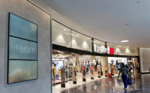 Edgars Partners with Moving Tactics